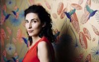 Véronique Gens réunit Lalo et Mérimée. © Franck Juery/ Alpha Classics