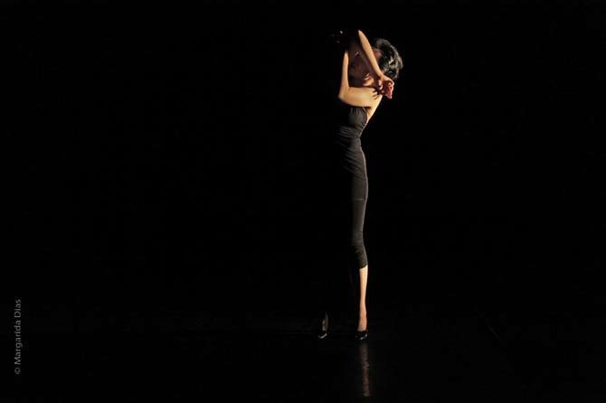 Festival Tours d'Horizons - Critique sortie Danse