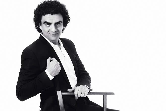 Il Re pastore - Critique sortie Classique / Opéra Paris Philharmonie