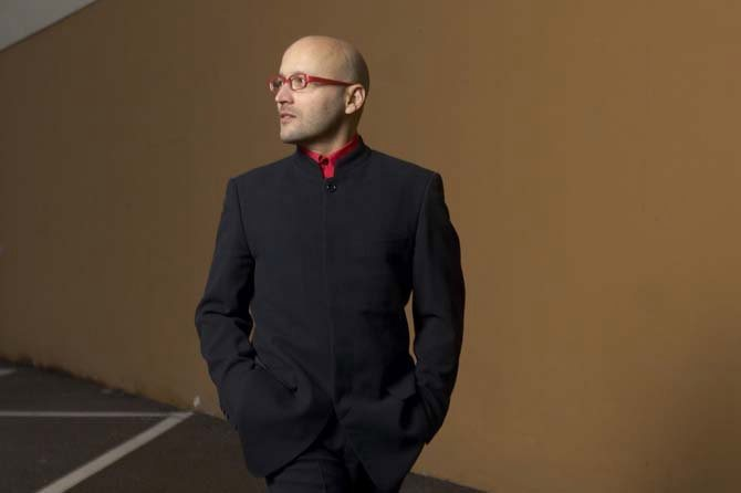 Enrique Mazzola - Critique sortie Classique / Opéra Paris Philharmonie
