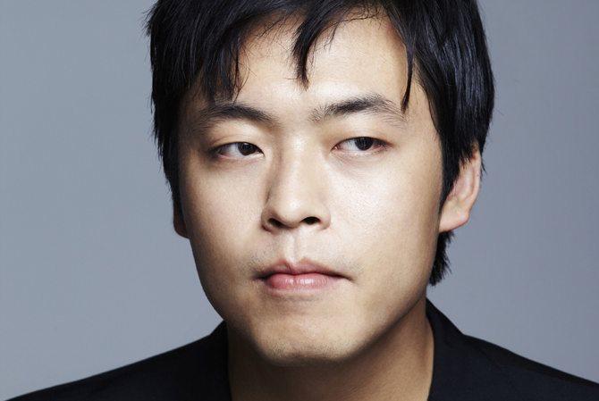 Edgar Moreau et Sunwook Kim, piano - Critique sortie Classique / Opéra Paris Philharmonie de Paris 2