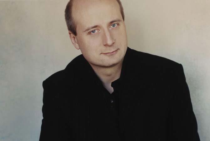 Paavo Järvi - Critique sortie Classique / Opéra Paris Philharmonie
