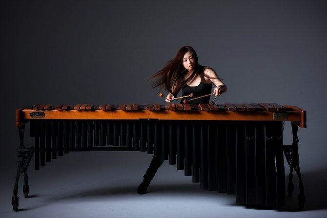 Kuniko Kato - Critique sortie Classique / Opéra Paris Maison de la culture du Japon à Paris