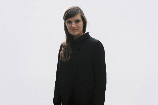 Les masterclasses d'avril - Critique sortie Danse Paris Atelier de Paris – Carolyn Carlson