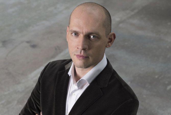 Stéphane Degout et Alain Planès - Critique sortie Classique / Opéra Paris Bouffes du Nord