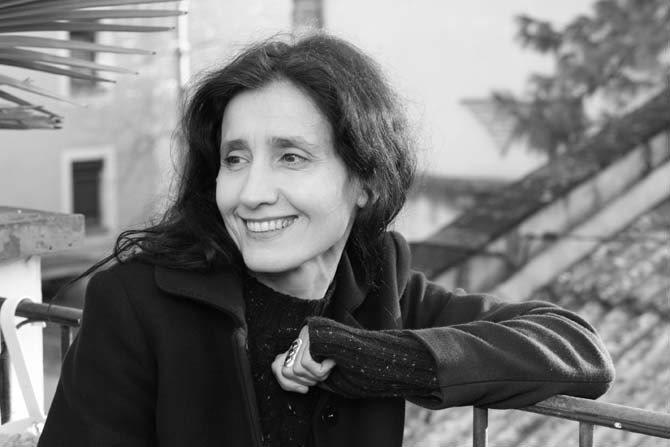 Elena (30 ans après) - Critique sortie Théâtre