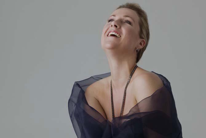 Lucia di Lammermoor - Critique sortie Classique / Opéra Paris Théâtre des Champs-Élysées