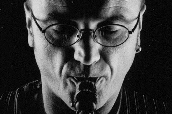Archimusic - Critique sortie Jazz / Musiques Meudon La Boutique du Val