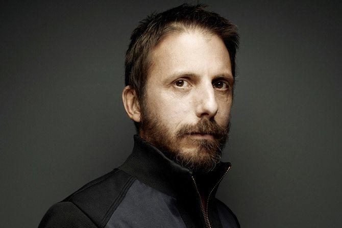 Olivier Benoit, directeur artistique de l'ONJ. © Denis Rouvre