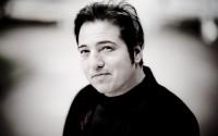 Le pianiste Fazil Say ouvre le festival  © Marco Borggreve