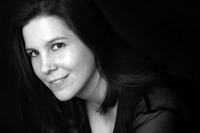 Piano et clavecin : une rencontre singulière - Critique sortie Classique / Opéra