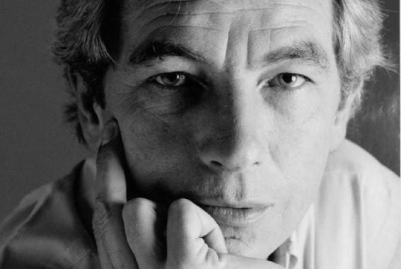 Le pianiste Jean-Philippe Collard, directeur artistique des Flâneries musicales de Reims.