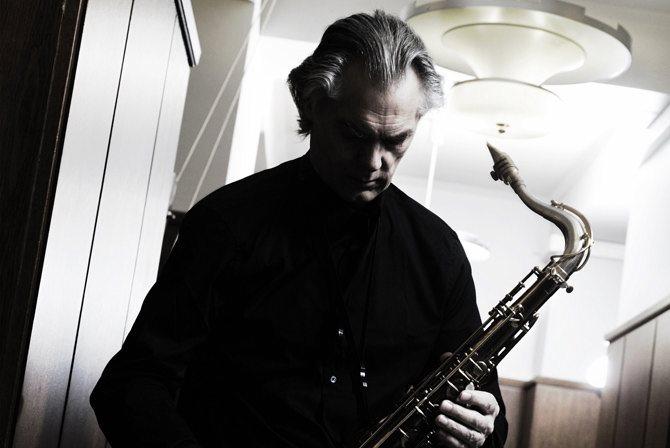 Marseille Jazz des cinq continents, le jazz en poupe - Critique sortie Jazz / Musiques Marseille