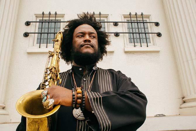 Jazz in Marciac, la force tranquille - Critique sortie Jazz / Musiques Marciac