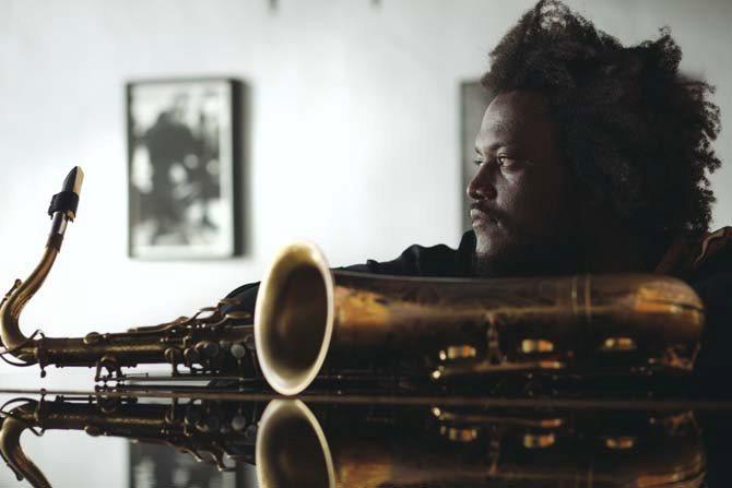Au grès du jazz - Critique sortie Jazz / Musiques La Petite-Pierre