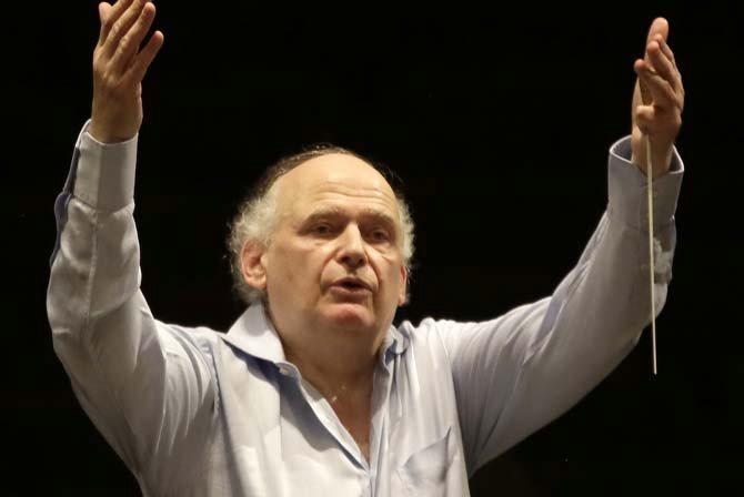 Nouveau départ pour l'Orchestre Colonne - Critique sortie Classique / Opéra  Salle Colonne