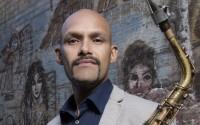 Originaire de Porto Rico, le saxophoniste alto Miguel Zenon combine la culture rythmique de son île avec le jazz le plus contemporain.  © X / DR