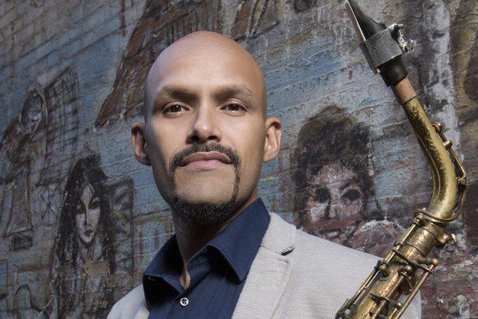 Jazz à Junas, Couleur Caraïbe - Critique sortie Jazz / Musiques Junas