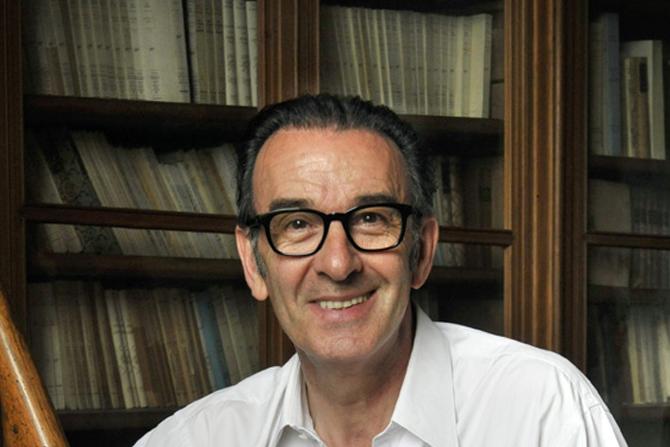 Robin Renucci / Pour un théâtre citoyen - Critique sortie Théâtre Paris Théâtre de l'Epée de Bois