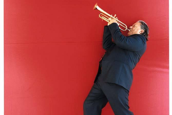 Le trompettiste cubain Arturo Sandoval rend hommage à Dizzy Gillespie, le 2 juillet à 20h30.