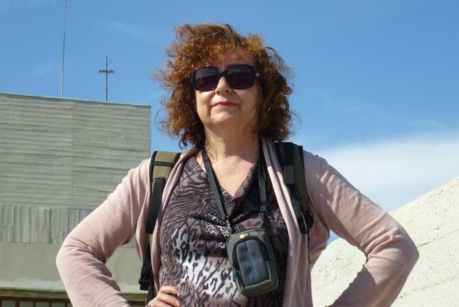 Pouvoir et savoir consolider la culture - Critique sortie Avignon / 2016