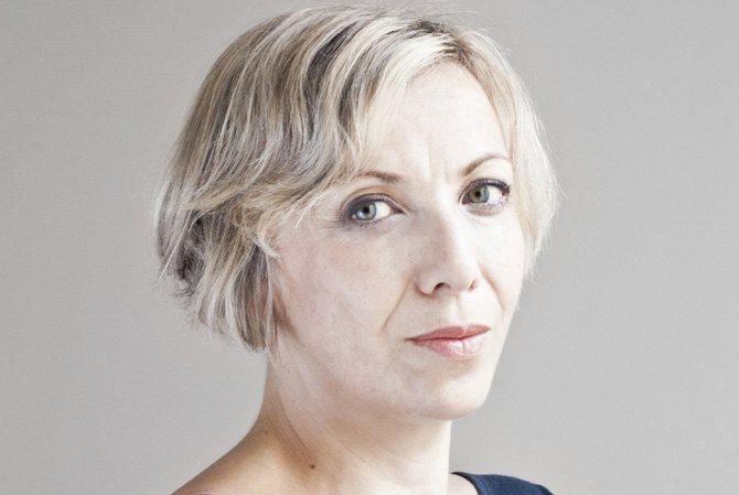 La Déconnexion des élites - Critique sortie Avignon / 2016