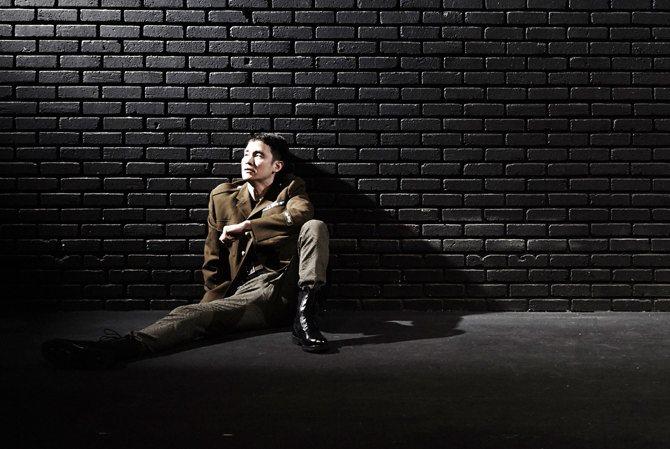 Contes des jours et de la nuit - Critique sortie Avignon / 2016 Avignon Avignon Off. Théâtre des Halles