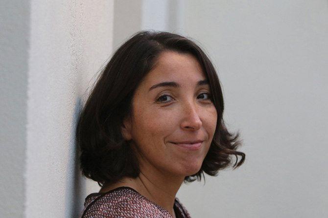 Sélection suisse en Avignon - Critique sortie Avignon / 2016 Avignon