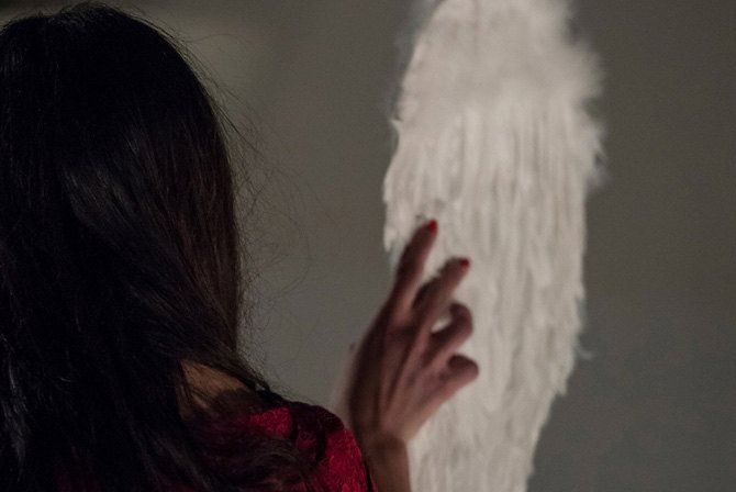 We 273'' - Critique sortie Avignon / 2016 Avignon Le Kabarouf