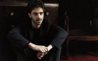 Le pianiste Adam Laloum. © Carole-Bellaiche-Mirare