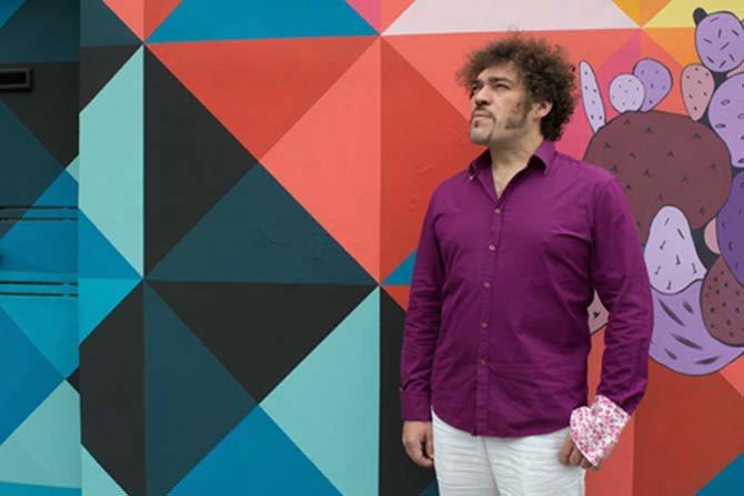 Julien Lourau - Critique sortie Jazz / Musiques Guyancourt La Batterie