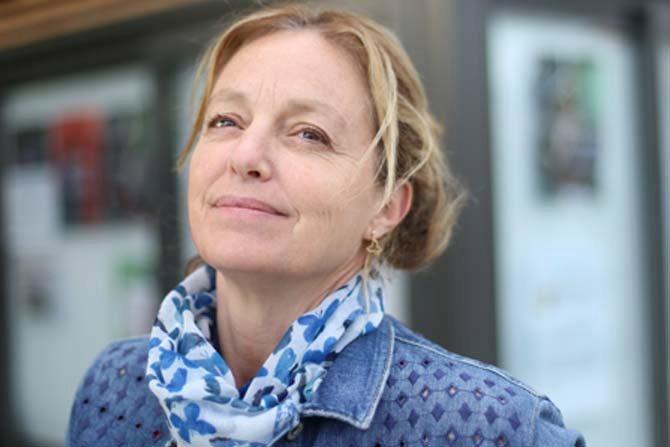 Fête, intelligence, beauté, humanité - Critique sortie Théâtre Nice Théâtre National de Nice