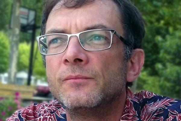 Sébastien Derrey / Amphitryon