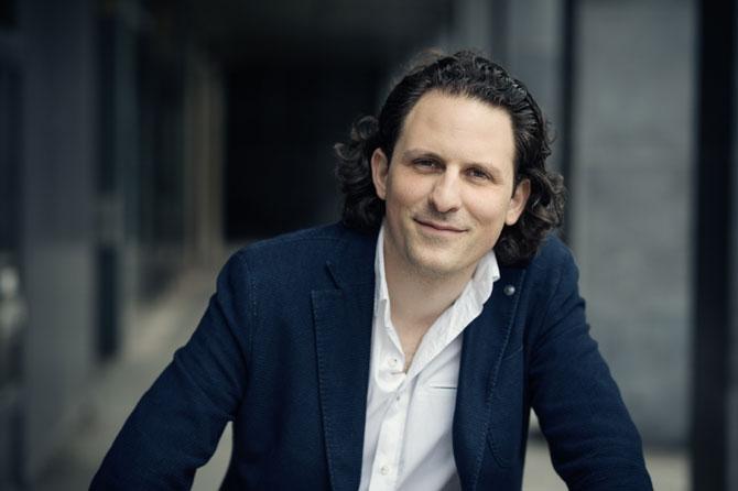 La nouvelle jeunesse de l'Orchestre de Lille - Critique sortie Classique / Opéra Lille
