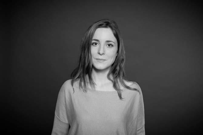 Les Fêtes d'Hébé - Critique sortie Classique / Opéra Paris Opéra Bastille