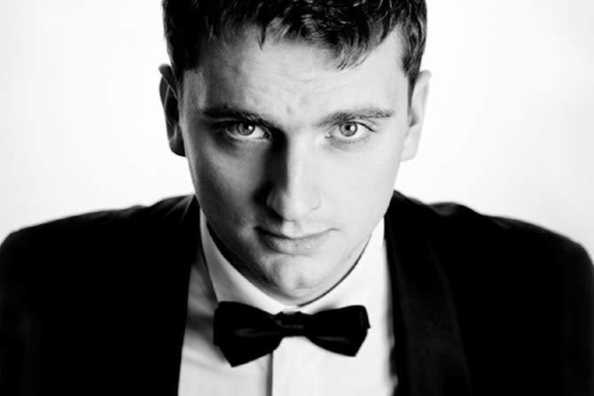 Owen Wingrave - Critique sortie Classique / Opéra Paris Opéra Bastille