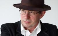 Le compositeur Bernard Cavanna au programme de l'Orchestre de Picardie pour une oeuvre pour smartphonistes et orchestre.