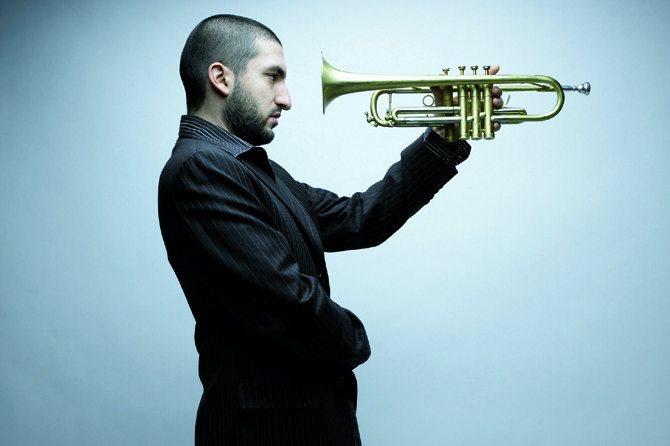 Ibrahim Maalouf, la musique en liberté - Critique sortie Danse Le Perreux-sur-Marne Centre des Bords de Marne