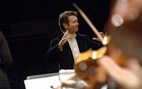 Christophe Rousset retrouve Mozart en Bourgogne