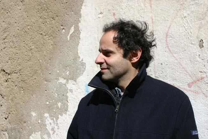 Zad Moultaka : l'homme aux multiples possibles - Critique sortie Classique / Opéra Paris