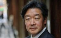 La pianiste japonais Jun Kanno, parisien d'adoption.
