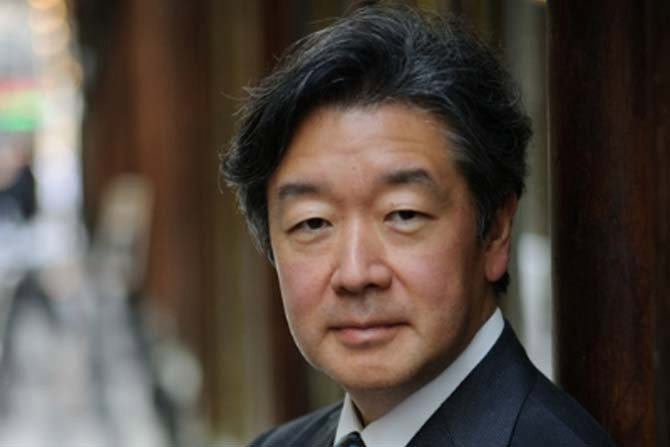 Yumi Yamagata et Jun Kanno - Critique sortie Classique / Opéra Paris Maison de la culture du Japon à Paris