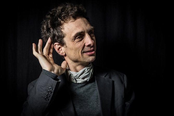 Pierre de Bethmann Medium Ensemble - Critique sortie Jazz / Musiques Sceaux Les Gémeaux