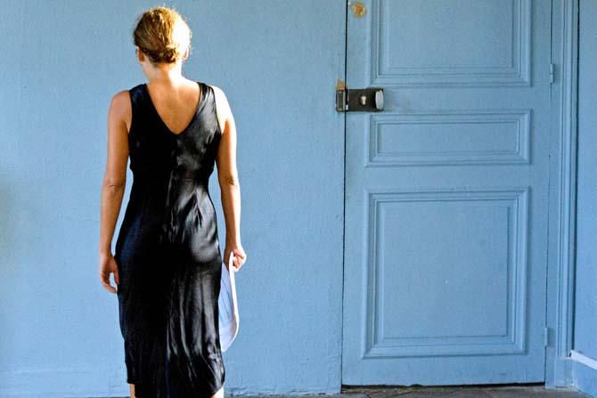L'Abattage rituel de Gorge Mastromas - Critique sortie Théâtre Ivry-sur-Seine