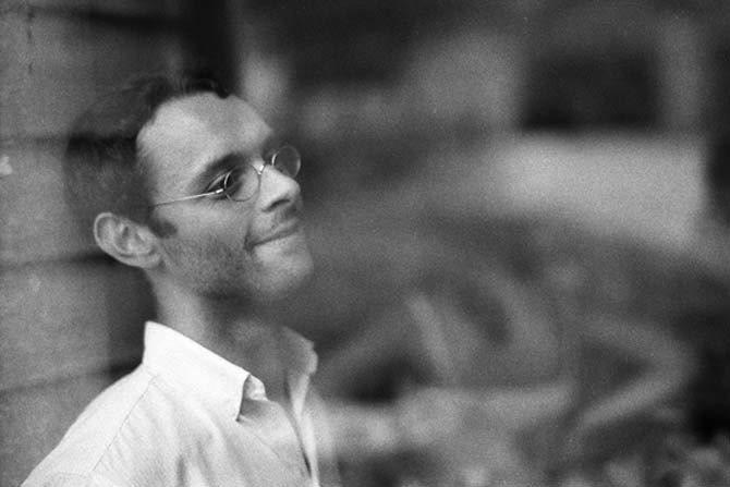Benjamin Alard - Critique sortie Classique / Opéra Paris Conservatoire à rayonnement régional de Paris