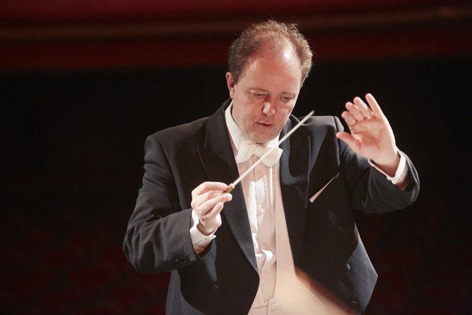 Week-end Orchestres en fête - Critique sortie Classique / Opéra Paris Philharmonie de Paris