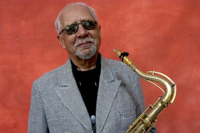 Charles Lloyd - Critique sortie Jazz / Musiques Paris Salle Pleyel