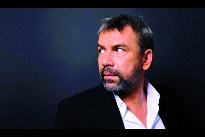 La Résistible Ascension d'Arturo Ui - Critique sortie Théâtre Sceaux Théâtre Les Gémeaux - Scène nationale de Sceaux