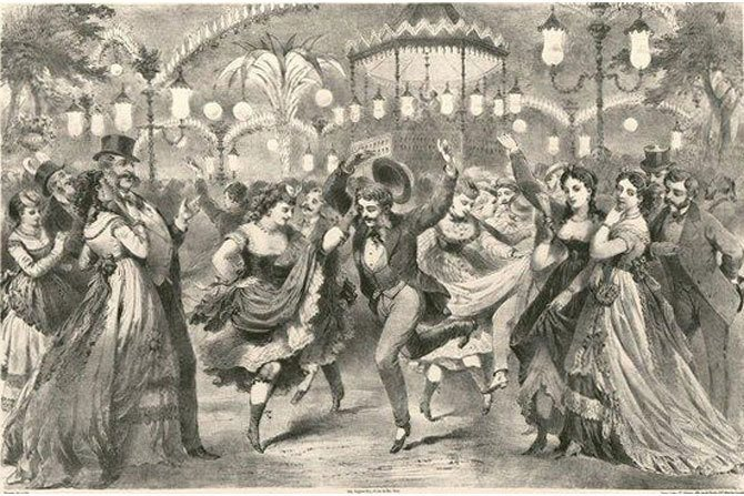 Le Musée d'Orsay fête ses 30 ans - Critique sortie Classique / Opéra Paris Musée d'Orsay