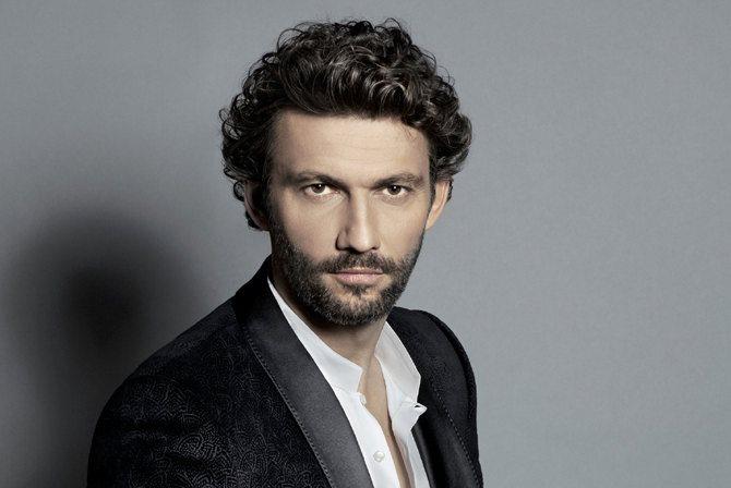 Lohengrin - Critique sortie Classique / Opéra Paris Opéra Bastille